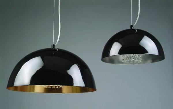 Советы при выборе подвесных светильников
