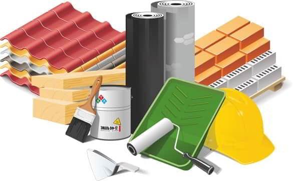 10 самых экологически чистых материалов для ремонта