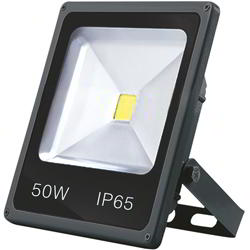 Лучшие производители прожекторов по отзывам покупателей
