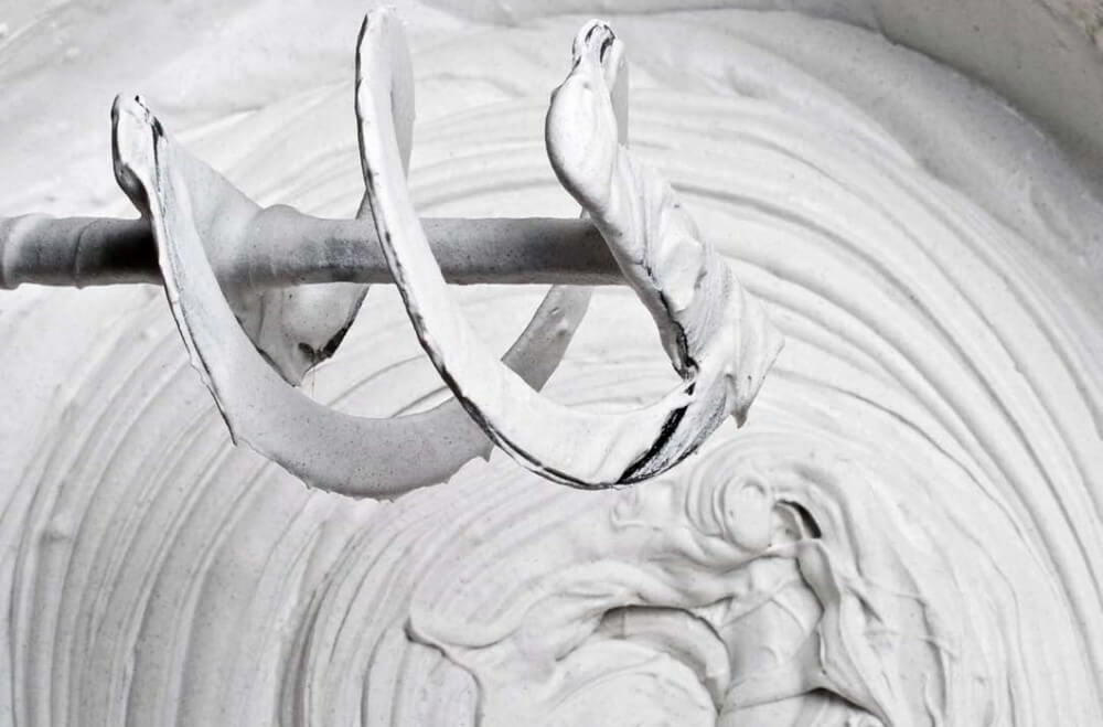Декоративная штукатурка шуба своими руками, Все о штукатурке, её разновидностях и особенностях