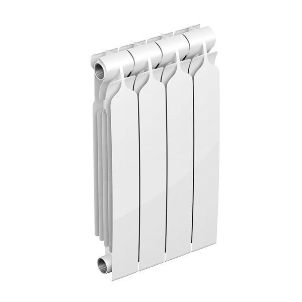 Объем воды (теплоносителя) в трубах и радиаторах: порядок расчета