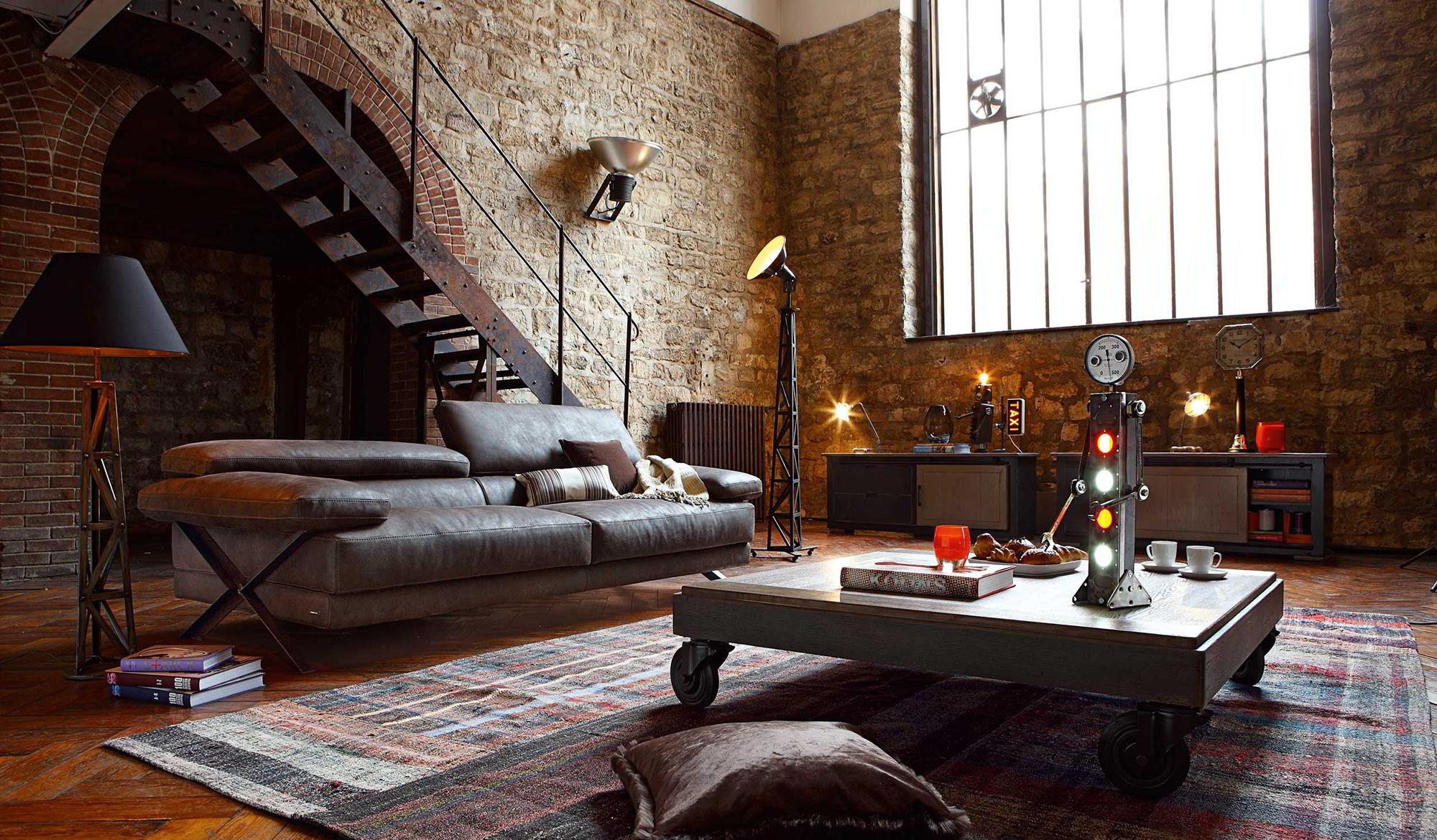 Идеи Дизайна Современной Гостиной, Оригинальное Оформление Интерьера Квартиры, Зонирование, Выбор Отделки, Мебели и Освещения