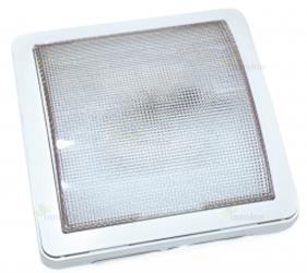 Лучшие светильники с датчиком движения по отзывам покупателей