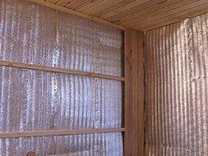 Как выбрать утеплитель для стен дома | Какой утеплитель лучше