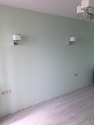 Квартира в Реутове