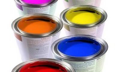 Как правильно уложить полиуретановую краску для бетонного пола своими руками