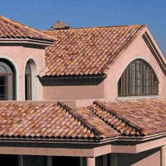 Купить строительные материалы – широкий ассортимент, оперативность, гарантия качества