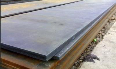 Листовой металл – высококачественная продукция по разумным ценам