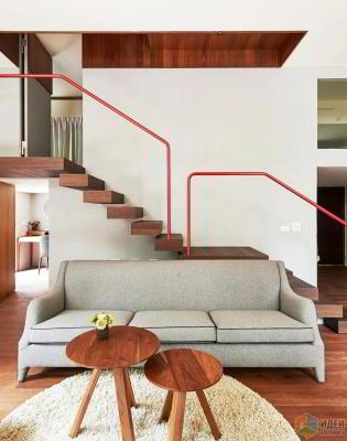 Дизайн-проекты в Китае . Шанхай