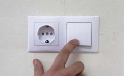 Как сделать розетку в стене своими руками