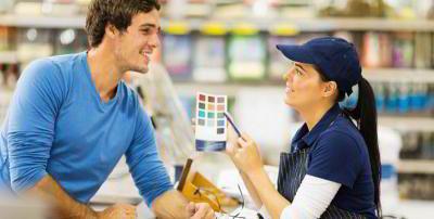 Как правильно выбрать полиуретановые полы для склада своими руками