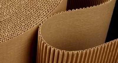 Как определиться с подложкой под напольное покрытие?
