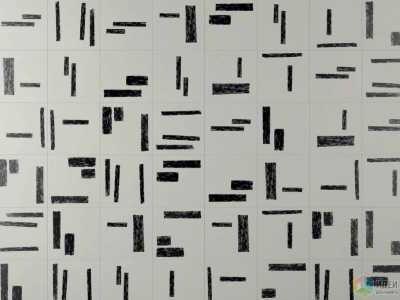 Тайный код плитки