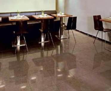 Керамическая плитка от Keramogranit – преимущества восхищают