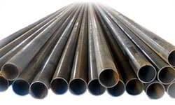 Сфера применения стальных труб и швеллеров