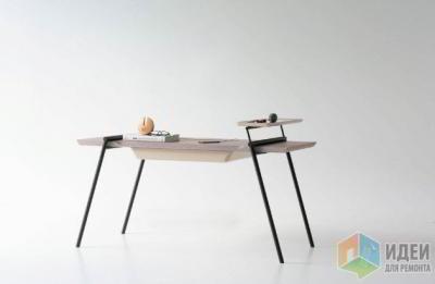Что год грядущий нам готовит? Итоги выставки Maison&Object в Париже
