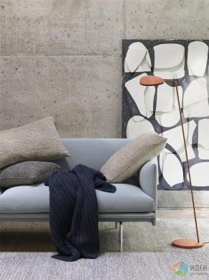 Норвежский дизайн. Что о нем стоит узнать?