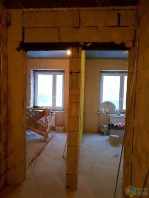 Правильная последовательность комплексного ремонта квартиры