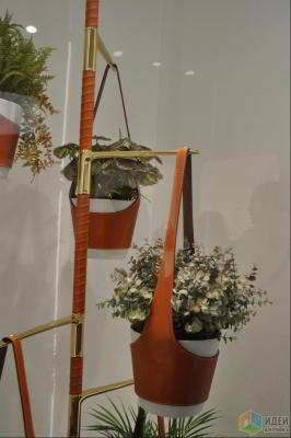Louis Vuitton: история путешествий, комфорта и дизайна