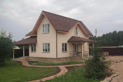 Отзывы жильцов каркасных домов