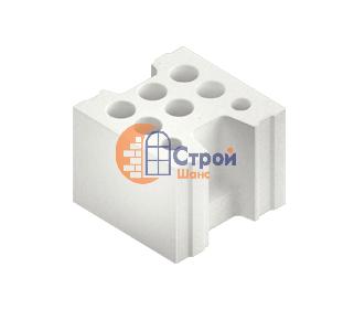 Силикатные блоки от 35 рублей в Нижнем Новгороде