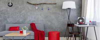 Отделочные материалы из Италии – лучшие цены, гарантия качества