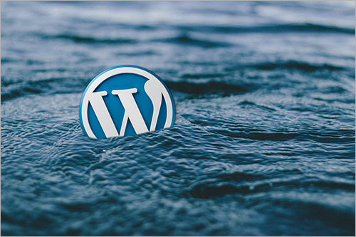 Детальное руководство по шаблонам страниц в WordPress