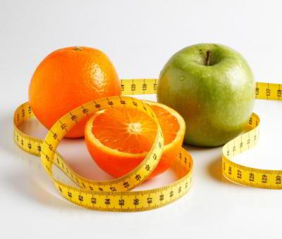 похудение с помощью питания пвх